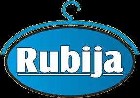 Rubija